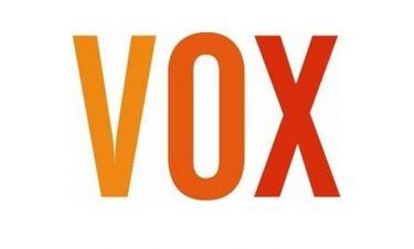 Το Vox αναζητά νέες φωνές!