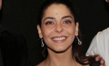 Μυριέλλα Κουρεντή: «Η δημοσιότητα σου ανοίγει πόρτες»