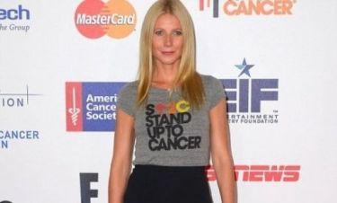 Η Gwyneth Paltrow στην αντεπίθεση: Με ποιο τρόπο θα δυσκολέψει τη ζωή της Lawrence;