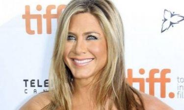 Ποια star παραδέχτηκε ότι ζηλεύει την Jennifer Aniston και γιατί;