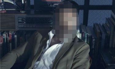 Έλληνας τραγουδιστής σοκάρει: «Ανέβηκε στην πίστα έχοντας το πιστόλι στην τσέπη του και απειλώντας με»