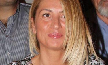Μαρία Ηλιάκη: «Είδα σκληρές εικόνες. Καταλάβαινα ότι δεν είμαι καλά»