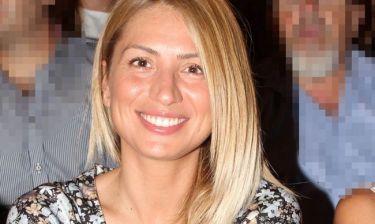 Μαρία Ηλιάκη: «Έχω χωρίσει άνθρωπο επειδή δεν έκανε καλό σεξ»