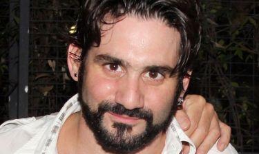 Οδυσσέας Παπασπηλιόπουλος: «Πρόλαβα να πληρωθώ καλά σε μια - δύο δουλειές»