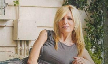 Κατερίνα Τοπάζη: «Με τον Χρήστο μοιραζόμαστε ό,τι πιο σημαντικό έχουμε, το γιο μας»