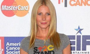 Μπελάδες για τη Gwyneth Paltrow: Ο πρώην άντρας της θα γνωρίσει την ερωμένη του στα παιδιά τους!
