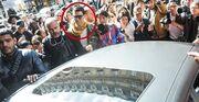 Kim Kardashian: Δέχθηκε επίθεση από φαρσέρ και έπαθε πανικό
