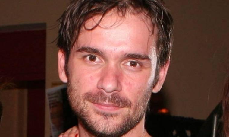 Νίκος Πουρσανίδης: «Ήμουν τυχερός ηθοποιός»