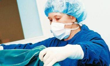 Λαμία: Πτώμα βρίσκεται επί 4 μήνες στον ψυκτικό θάλαμο του νοσοκομείου