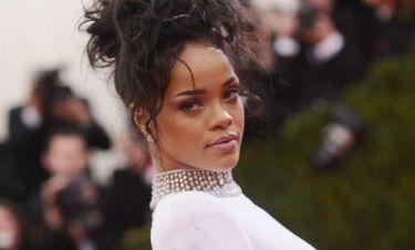 Από πρώην σε πρώην: Με ποιόν φαίνεται να επανασυνδέεται η Rihanna;