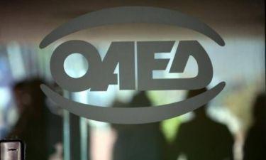 ΟΑΕΔ: Δικαιούχοι και προϋποθέσεις για το εποχικό επίδομα