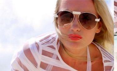 Κορίνα Βιντγκεστάιν: Η γυναίκα που απειλεί τον ισπανικό θρόνο