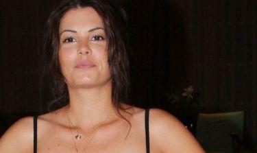 Μαρία Κορινθίου: «Μου αρέσει ο άντρας να είναι αρσενικό, να διεκδικεί»