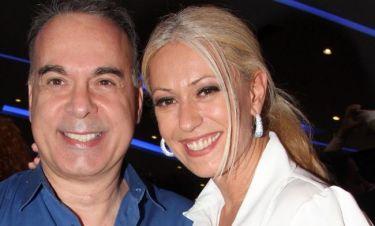 Φώτης Σεργουλόπουλος: «Το ΦΜ Live δεν με έχει κουράσει καθόλου»