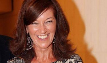 Victoria Hislop: «Ήταν έκπληξη για μένα η επιτυχία του βιβλίου και της σειράς»