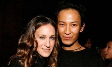 Alexander Wang: Όσα πρέπει να ξέρεις για το σχεδιαστή που κατέκτησε τον κόσμο της μόδας