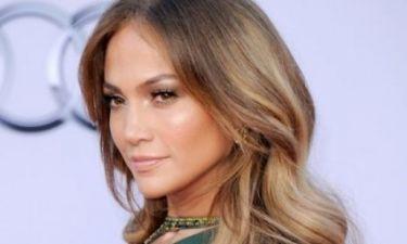 Jennifer Lopez: Ποιος δήλωσε ότι την έχει μόνο για να... περνάει την ώρα του;