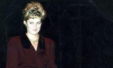 Κι άλλο «χτύπημα» για την Πριγκίπισσα Νταϊάνα