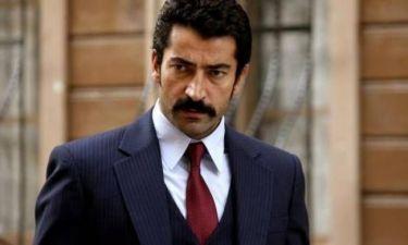 Karadayi: Ζήτημα ωρών η απελευθέρωση του Ναζίφ Καρά