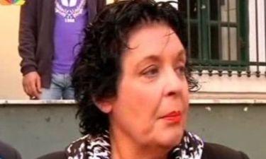Αναβλήθηκε η δίκη του Κασιδιάρη για το χαστούκι στην Κανέλλη