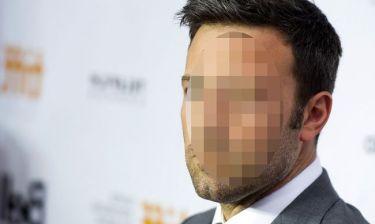 Πασίγνωστος ηθοποιός δήλωσε: «Το πέος μου φαίνεται καλύτερα με 3D»