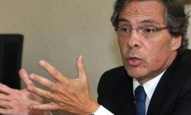 Χιλιανός πρόεδρος: Να επιστρέψουν τα γλυπτά του Παρθενώνα εκεί που γεννήθηκαν