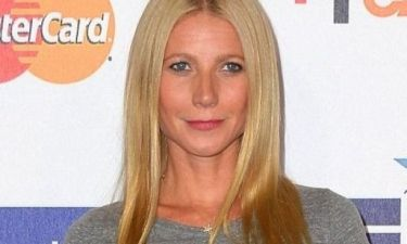 Και είχαμε ανησυχήσει: Μάθετε το βέτο που έθεσε η Gwyneth Paltrow στον πρώην σύζυγό της!