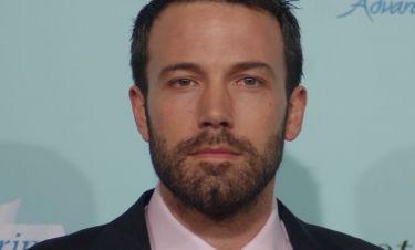 Ben Affleck: «Οι δύο μεγαλύτερες κόρες μου δεν δίνουν δεκάρα για τον ρόλο μου ως Batman»