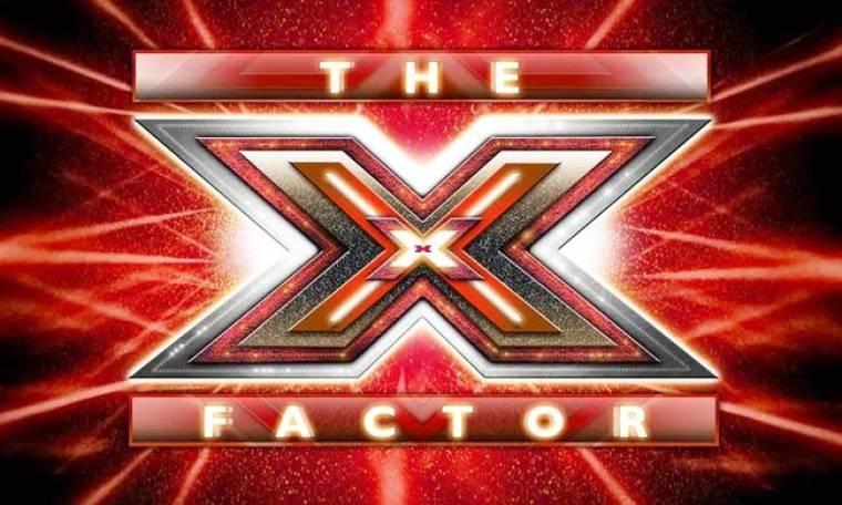 Σοκ! Παίκτρια του «X-Factor» συνελήφθη για διακίνηση ναρκωτικών