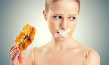 Οι 6 χειρότερες τροφές που προκαλούν φλεγμονή