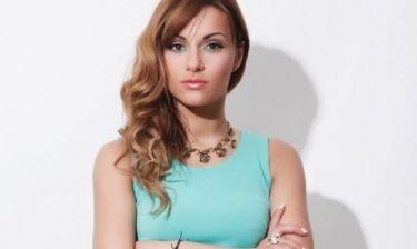 Ελένη Τσολάκη: «Ακούω όλες τις κριτικές όταν γίνονται χωρίς εμπάθειες και εμμονές»