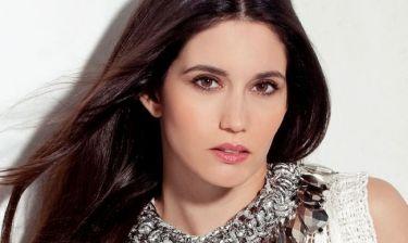 Ελένη Βαΐτσου: «Δεν δίνω δεύτερη ευκαιρία σε μια σχέση»