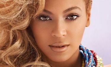 Ιδού πώς είναι το σώμα της Beyoncé χωρίς photoshop!