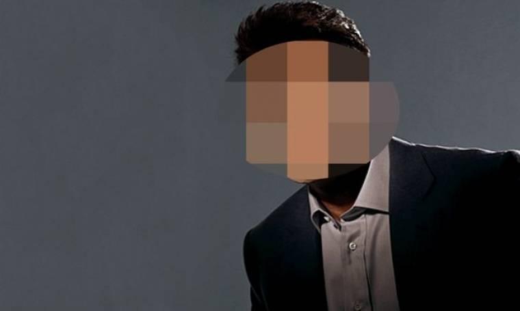 Απίστευτο! Πασίγνωστος ηθοποιός κατηγορείται για σεξουαλική παρενόχληση και επίθεση στην οδοντίατρό του