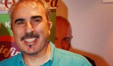 Βαγγέλης Περρής: «Η παρέμβαση της Κορομηλά ήταν καταλυτική σε ένα κακό πρόγραμμα»