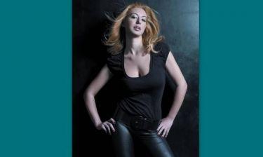 Ασημένια Μυρωδιά: Φίλη της παρουσιάστριας που κρεμάστηκε αποκαλύπτει: «Ήταν εφιαλτικό. Παραμορφώθηκε»