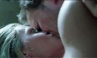 Δείτε πως γυρίζονται οι ερωτικές σκηνές στο Hollywood;