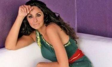 Βίκυ Κουλιανού: «Δεν ήμουν ποτέ γυναίκα αρπακτικό»