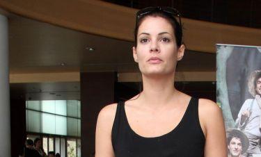 Μαρία Κορινθίου: Το «τσαλάκωμα» στη σκηνή και το Dancing with the stars