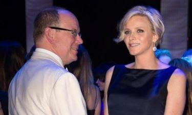 Πρίγκιπας Αλβέρτος - Πριγκίπισσα Charlene: Ανακοίνωσαν ότι περιμένουν δίδυμα