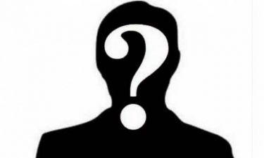 Ποιος γνωστός ηθοποιός είπε: «Θέλω να παίξω στην Επίδαυρο, τώρα που είμαι γερός και αντέχω ακόμα»