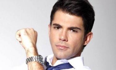 Θάνος Δημάδης: «Όταν παραιτήθηκα από τον ΣΚΑΪ ζούσα με δανεικά»