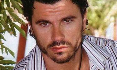 Χρήστος Βασιλόπουλος: «Νιώθω καλά μέσα μου»