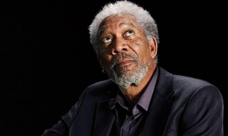 «Τα μυστήρια της επιστήμης» με τον Morgan Freeman