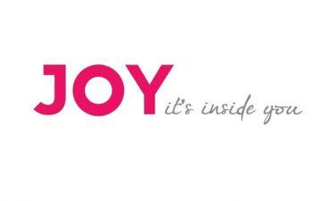 «Joy: It's inside you»: Οι καλεσμένοι και τα θέματα του Σαββατοκύριακου