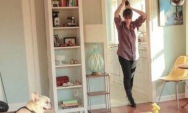 Το μεγάλο λάθος που κάνουμε όλοι όταν μετακομίζουμε σε ένα νέο διαμέρισμα