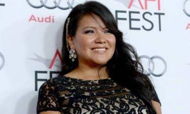 ΗΠΑ: Αγνοείται ηθοποιός του Ταραντίνο και συμπρωταγωνίστρια της Στριπ