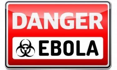 Έμπολα: Τα πρώιμα σημάδια που πρέπει ΟΛΟΙ να αναγνωρίζουμε