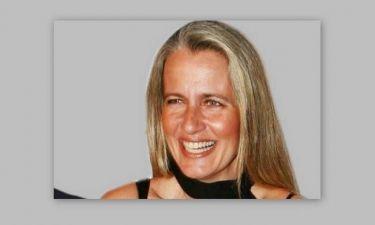 Δεν θα πιστεύετε πώς είναι σήμερα η Λουκία Παπαδάκη από τη «Λάμψη»!