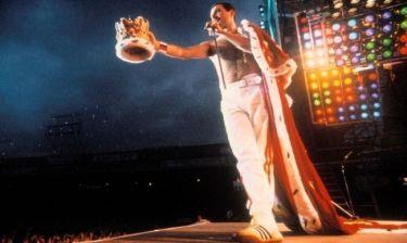 Queen: Θα κυκλοφορήσουν τρία ακυκλοφόρητα κομμάτια του Freddie Mercury